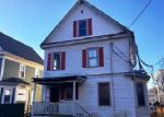Foreclosed Home in BROOKVIEW ST, Boston, MA - 02124