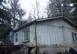 Foreclosed Home in N DEERLANE DR, Otis, OR - 97368