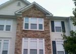Foreclosed Home in CHARMED DAYS, Laurel, MD - 20723