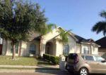 Foreclosed Home en SOLAR DR, Mission, TX - 78574