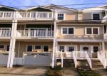 Foreclosed Home in SUSQUEHANNA AVE, Wildwood, NJ - 08260