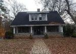 Foreclosed Home in 5TH AVE NE, Hickory, NC - 28601