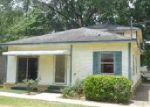 Foreclosed Home in WILDER AVE, Dothan, AL - 36303