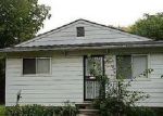 Foreclosed Home in CALDWELL ST, Detroit, MI - 48234