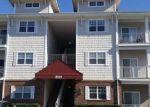 Foreclosed Home in WARMINSTER DR, Virginia Beach, VA - 23455