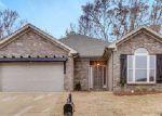 Foreclosed Home in COTTON FIELD CIR, Tuscaloosa, AL - 35405