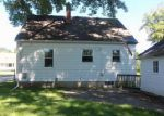 Foreclosed Homes in Rochester, MN, 55906, ID: F4090503