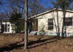 Foreclosed Home in PARSONS DR SE, Huntsville, AL - 35803