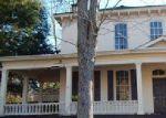 Foreclosed Home en E RIDGE ST, Brazil, IN - 47834