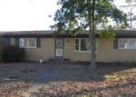 Foreclosed Home in E SYCAMORE ST, Evansville, IN - 47714