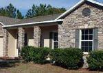 Foreclosed Home in PINE BLUFF BLVD W, Kingsland, GA - 31548