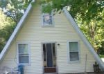 Foreclosed Home in LAKE THUNDERBIRD DR, Putnam, IL - 61560