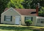 Foreclosed Home in NARROW LANE RD, Montgomery, AL - 36111