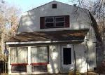 Foreclosed Home en 2ND AVE, Camp Douglas, WI - 54618