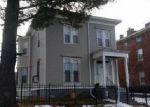 Foreclosed Home en WARD ST, Hartford, CT - 06106