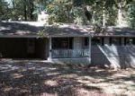 Foreclosed Home in ROSEDALE LN, Douglasville, GA - 30135