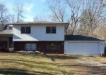 Foreclosed Home en WEXFORD RD, Indianapolis, IN - 46226