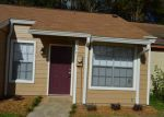 Foreclosed Home en LEVY AVE, Tallahassee, FL - 32310