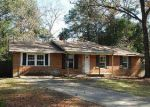 Foreclosed Home en SKYLAND DR, Tallahassee, FL - 32303