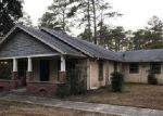 Foreclosed Home en MURDOCKSVILLE RD, West End, NC - 27376