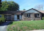 Foreclosed Home en VINE ST, Middletown, PA - 17057