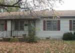 Foreclosed Home en WAYSIDE DR, Bartlesville, OK - 74006