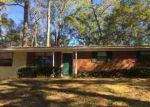 Foreclosed Home en KEVIN ST, Tallahassee, FL - 32301