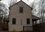 Foreclosed Home en STAGEBRIDGE RD, Lovingston, VA - 22949