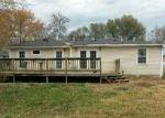 Foreclosed Home en BUCKNER DR, Hopkinsville, KY - 42240