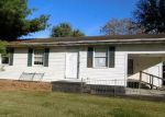 Foreclosed Home en N LINCOLN BLVD, Shawneetown, IL - 62984