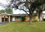 Foreclosed Home en NW 15TH CT, Hollywood, FL - 33024