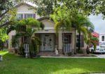 Foreclosed Home en SW 129TH CT, Miami, FL - 33177