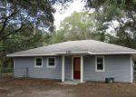 Foreclosed Home en 44TH ST, Sarasota, FL - 34234