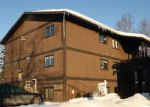 Foreclosed Home en BOUNDARY AVE, Anchorage, AK - 99504