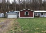 Foreclosed Home en DOLL RUN RD, Clarksburg, WV - 26301