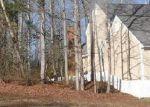 Foreclosed Home in ROYAL WORLINGTON, Williamsburg, VA - 23188