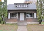 Foreclosed Home in N MADISON ST, Spokane, WA - 99205