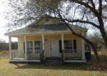 Foreclosed Home en NATHAN LN, Belton, TX - 76513
