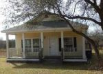 Foreclosed Home en NATHAN LN, Belton, TX - 76513