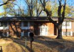 Foreclosed Home in ORCHARD TER, Rossville, GA - 30741