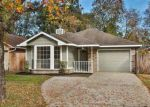 Foreclosed Home in WAVING FIELDS DR, Houston, TX - 77064