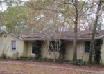 Foreclosed Home en SORENTO BLVD, North Charleston, SC - 29410