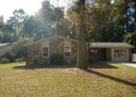 Foreclosed Home en OLD TRAIL RD, Augusta, GA - 30907