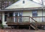 Foreclosed Home en STETSON RD, Ringwood, NJ - 07456