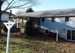Foreclosed Home en BROOKFIELD DR, Ephrata, PA - 17522