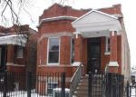 Foreclosed Home en W 22ND PL, Cicero, IL - 60804