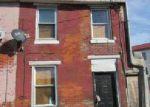 Foreclosed Home en SALEM ST, Philadelphia, PA - 19124