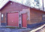 Foreclosed Home en RAILROAD CUT RD, Rogers, AR - 72756