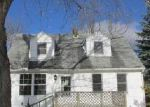 Foreclosed Home en CHARDON RD, Chardon, OH - 44024