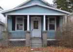 Foreclosed Home en LAWRENCE ST, Sandusky, OH - 44870